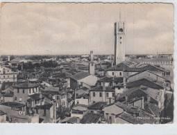 TREVISO 1954 TREVISO PANORAMA - Treviso