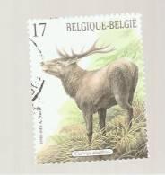 - 1022 A -  Nr 2749 - Belgique