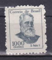1965-Brasilien-Mi 1071 (**) - Neufs