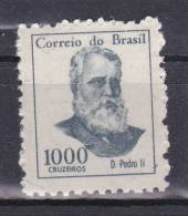 1965-Brasilien-Mi 1071 (**) - Nuovi