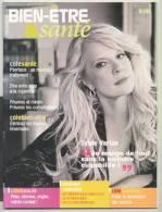 3147 - Sylvie Vartan - Medicine & Health