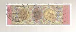 - 1097 A - Nr 2492 - Belgique