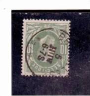 YT Belgique 1869-04- N° 30 - Leopold II.jpg - Non Classés