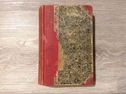 Kölsche Schelderei Der Bätes Kölnische Mundart Wilhelm Koch Köln Rhein Ca. 1886 - Bücher, Zeitschriften, Comics
