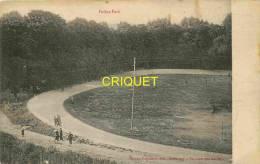 Guerre 14-18,  Poilus-Park - War 1914-18