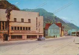 JESENICE Na Gorenjskem, Slovenia, Vintage Old Photo Postcard - Slovenia