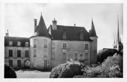 10 LES RICEYS LE CHATEAU - Les Riceys