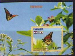 Paraguay 2006 SC 2810 MNH - Paraguay