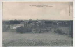 VAUDEVILLE - Vue Générale - Frankrijk