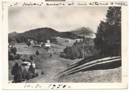 2255-BOSSICO(BERGAMO)-1950-FG - Bergamo