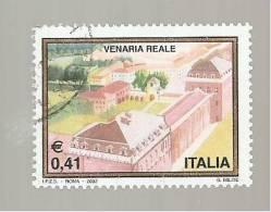 - 1353 A - Nr 2569 - 1946-.. République