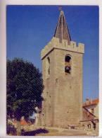 48  SAINT-CHELY-d'APCHER - Saint Chely D'Apcher
