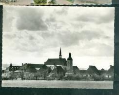 Cpsm Gf -    Les Apprentis - école Technique , Chartreuse De Bosserville , Vue Générale   Lwb34 - Other Municipalities