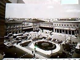 BOLOGNA STAZIONE  FERROVIARIA  AUTOBUS N1965  DY6242 - Bologna