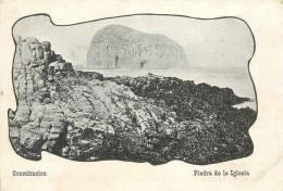 : Réf : L-12-1463  :   Pérou - Peru
