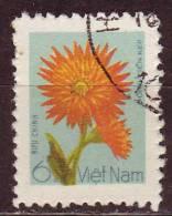 VIET NAM  - REPUBLIQUE - 1978 - YT N° 114  Oblitéré - - Vietnam