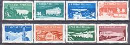 Bulgaria 988-95    * - 1945-59 People's Republic