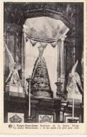 BR19205 Tongre Notre Dame Basilique De La Siant Vierge     2 Scans - Chièvres