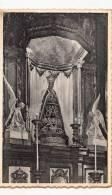BR19204 Tongre Notre Dame Basilique De La Siant Vierge     2 Scans - Chièvres