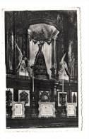 BR19208 Tongre Notre Dame Basilique De La Siant Vierge     2 Scans - Chièvres