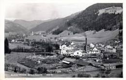 GUGGENBACH (Steiermark) Fabrik, Gelaufen Um 1955, Gute Erhaltung - Unclassified