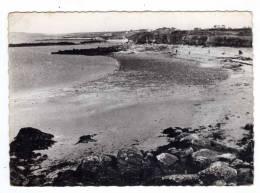 Landeda (29) Baie Du Port De Cezon - France