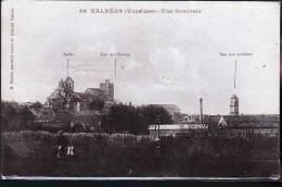 VALREAS - Valreas