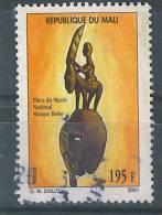 VEND TIMBRE DU MALI N° 2599I , COTE : ?, !!!! (c2) - Mali (1959-...)