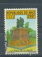 VEND TIMBRE DU MALI N° 1185 , COTE : ?, !!!! (b) - Mali (1959-...)