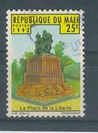 VEND TIMBRE DU MALI N° 1180 , COTE : ?, !!!! (b) - Mali (1959-...)