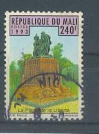 VEND TIMBRE DU MALI N° 1187 , COTE : ?, !!!! (b) - Mali (1959-...)