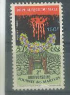 VEND TIMBRE DU MALI N° 1175 !!!! (b) - Mali (1959-...)