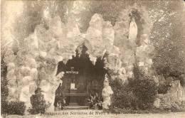 Erps 1907 - Kortenberg