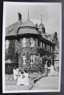 PAYS-BAS - LIMBOURG - VENLO - Albertushof    1962 - Unclassified