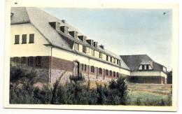 REKEM-KINDERDORP MOLENBERG-VERZONDEN KAART-UITG. MUURMANS - Lanaken