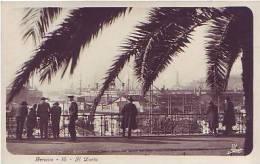 Genova-Il Porto - Genova (Genoa)