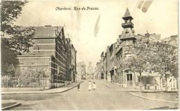 Charleroi - Rue De France - Charleroi