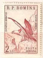 Romania MNH Stamp - 1948-.... Republics