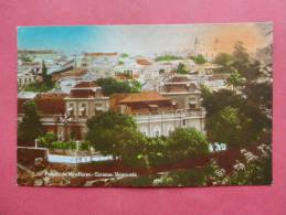 Caracas  Venezuela   Palacio De Miraflores  Ca 1910= == =  = = = = = Ref 699 - Venezuela