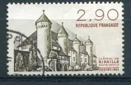 France 1982 - YT 2232 (o) - Gebraucht