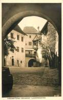 : Réf : L-12-1575  :  Liechtenstein - Liechtenstein