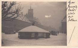-GERMANIA- VG 1939  BELLA FOTO D´EPOCA ORIGINALE 100% - Boehmen Und Maehren