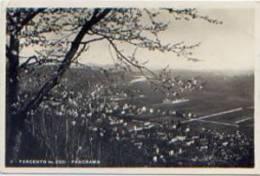 Fri 30016Tarcento – Panorama - Udine