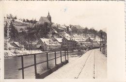Steinbach An Der Steyr - Unclassified