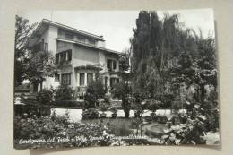 CARTOLINA Di CARVIGNANO  DEL FRIULI UDINE (A925) - Udine