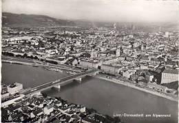 Linz A.d.Donau Ak65603 - Linz