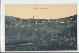 ORAISON , VUE GENERALE - Otros Municipios
