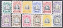 El Salvador  336-48   Reprints  Faults.  * - El Salvador