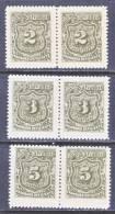 El Salvador  J 2  Reprints .  * - El Salvador