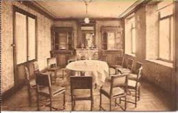 Morialmé 4: Maison De Repos... Salle à Manger - Florennes